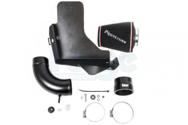 Forge Induction Kit For Audi A4 (B9)