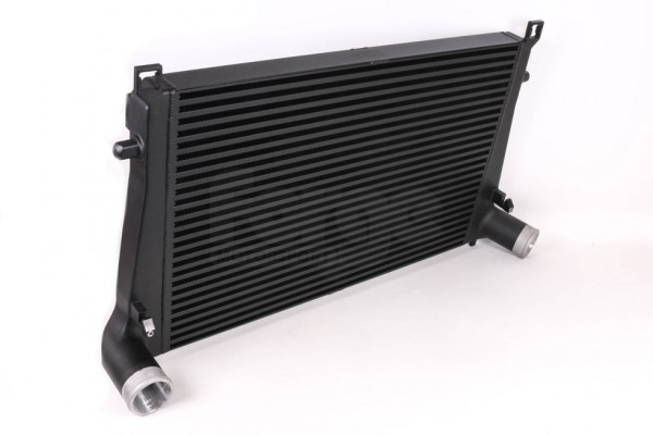 Forge Uprated Intercooler For Golf Mk7, Audi TT MK3 and Audi S3 8V Chassis